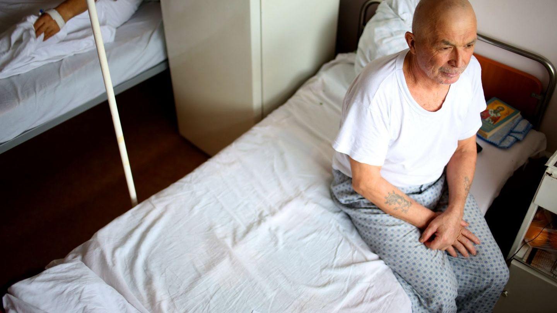 (P) Pentru bolnavii de leucemie timpul se masoara in ore