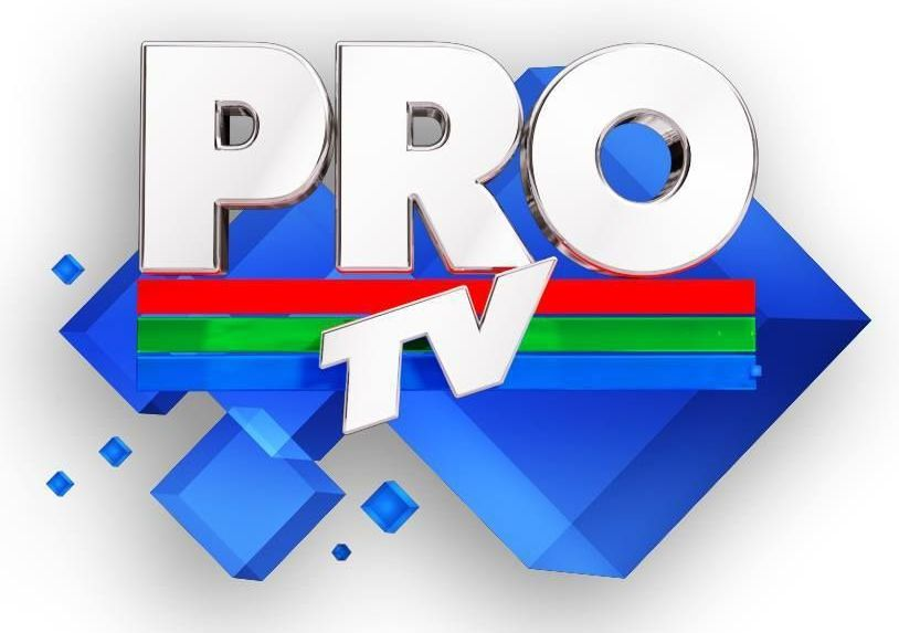 Din 1 februarie, PRO TV S.A. exploreaza transmisia experimentala criptata in sistem digital terestru a canalelor Pro Tv HD si Sport.ro HD