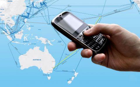 Primele companii de telefonie mobila au reactionat la scaderea tarifelor de roaming: Serviciul va deveni istorie