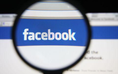 Nu e de mirare ca nimeni nu se inghesuia sa se inregistreze. Cum arata Facebook in urma cu aproape 12 ani