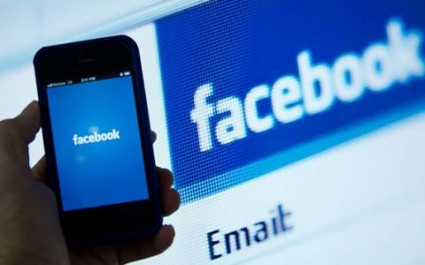 Anunt neasteptat facut chiar de Valentine s Day. Facebook schimba din nou profilul utilizatorilor