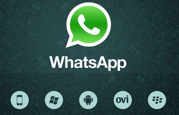 Facebook cumpara WhatsApp. Cea mai scumpa achizitie din istoria retelei de socializare