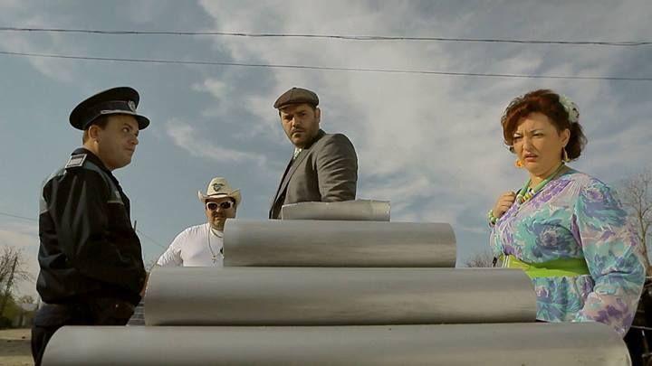 """TOP 5 replici din cel mai recent episod """"Las Fierbinti"""". Fanii au decis pe Facebook"""