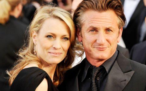 Fiica actorilor Sean Penn si Robin Wright, o frumusete rara. Cat de bine arata tanara de 25 de ani