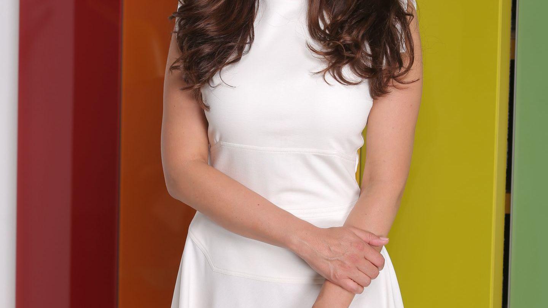 Oana Cuzino este cea mai de incredere personalitate medicala din media romaneasca