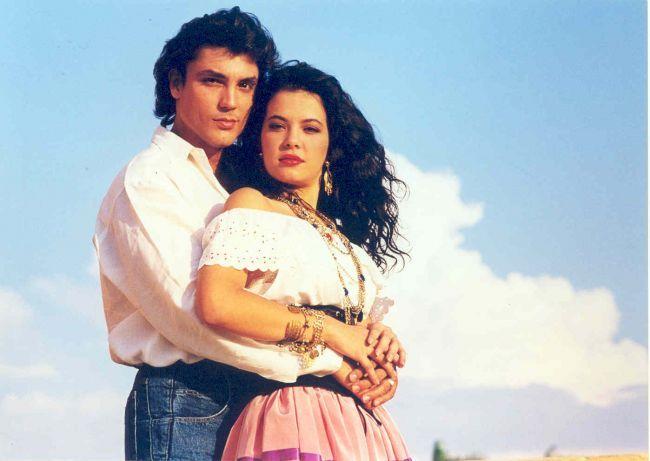 Te uitai la  Kassandra ? Vezi cum arata acum Coraima Torres, actrita din rolul principal, si cu cine este casatorita