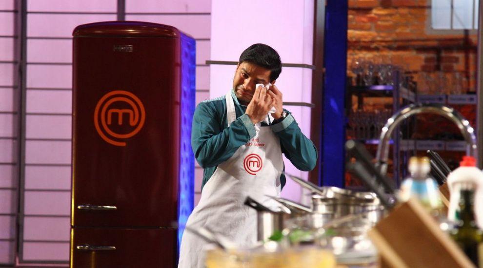 """Cel mai emotionant moment de la """"MasterChef"""". Concurentii au izbucnit in lacrimi cand au auzit aceste cuvinte"""