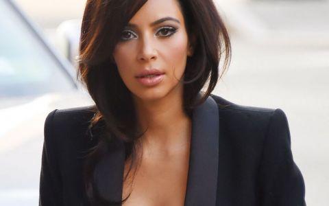 A cheltuit o avere ca sa arate ca idolul ei, Kim Kardashian. Transformarea acestei tinere este uimitoare