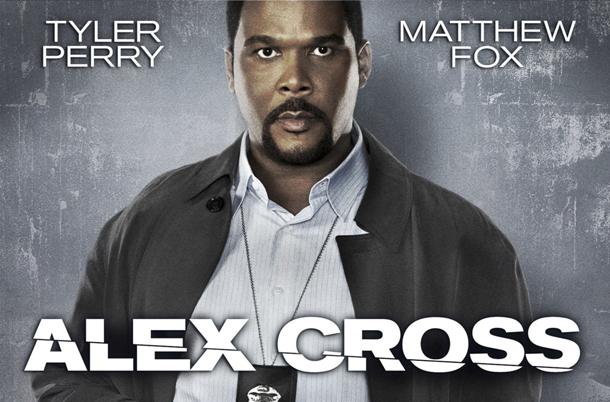 """In weekend, cele mai tari filme sunt la ProTV! Vineri, de la 20:30, nu rata """"Detectivul Alex Cross"""", sambata, de la 20:30, """"Las Fierbinti"""", iar duminica, de la 20:30, """"Siguranta nationala"""""""