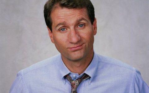 Transformarea celui mai amuzant personaj de televiziune. Cum arata Ed O Neill, interpretul lui Al Bundy, la 17 ani de la finalul serialului care l-a facut celebru