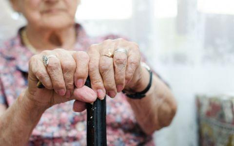 Este cea mai batrana persoana din lume. Cum arata femeia de 127 de ani care a doborat recordurile de longevitate