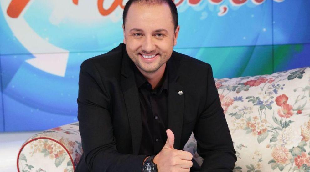 """""""La Maruta"""", lider de audienta in prima saptamana a noului sezon"""