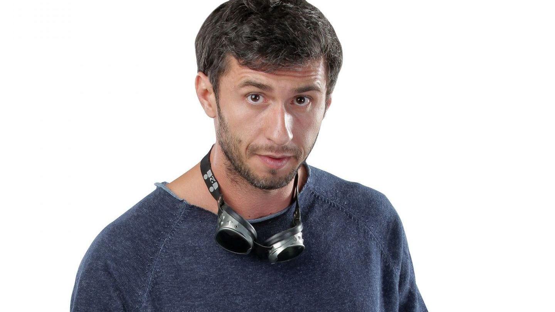 ProTV lanseaza show-ul care schimba istoria televiziunii din Romania:  Visuri la cheie . Din octombrie, la ProTV