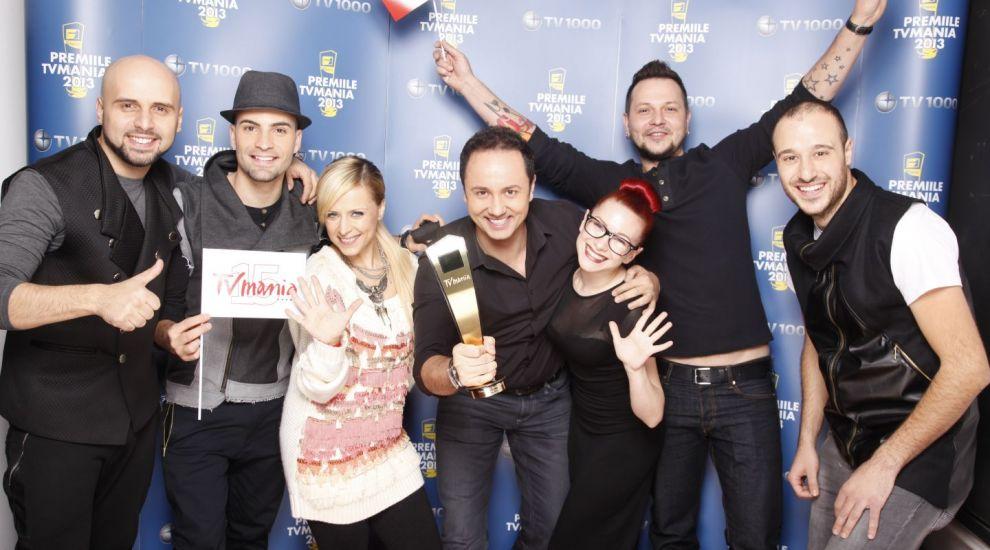 7 lucruri amuzante despre echipa La Maruta pe care sigur nu le stiai