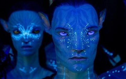 James Cameron recreeaza lumea de pe Pandora pe Pamant: Avatar Land se va deschide in 2017. Libertatea e o lupta: Avatar, de 1 Decembrie la ProTV