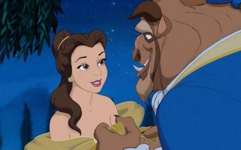 Ce se intampla atunci cand magia povestilor dispare. Cum arata vedetele Disney in viata reala