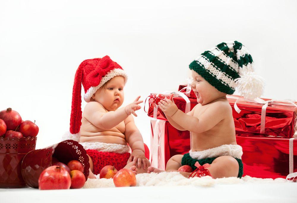 Mesaje de Crăciun. Cele mai frumoase urări de sărbători