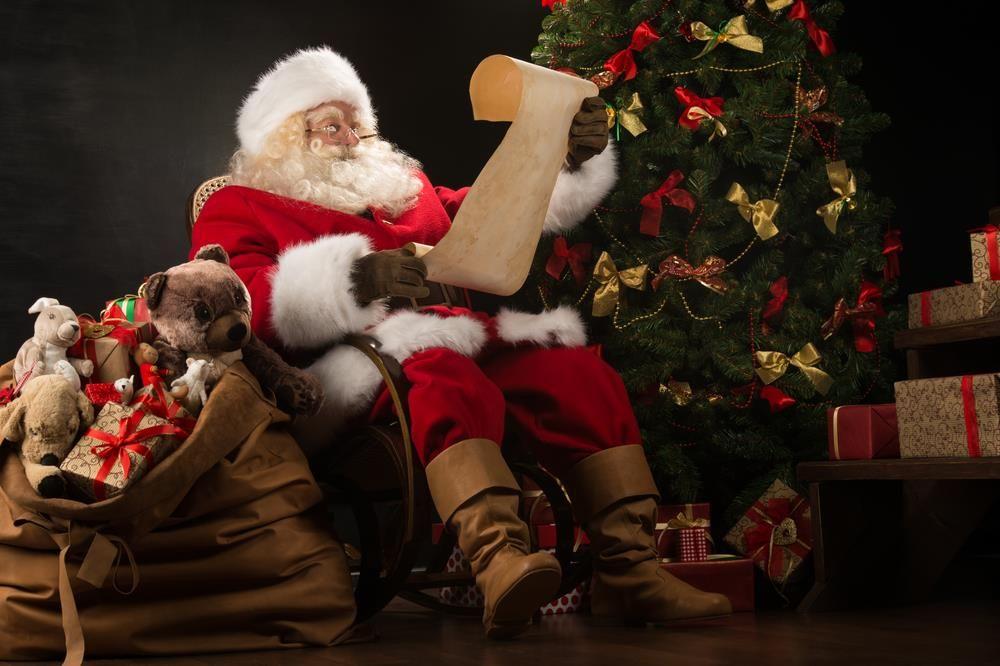 Mesaje de Crăciun. Cele mai amuzante urări de sărbători pe care le poți trimite celor dragi