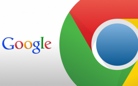 Secretul ascuns in Google Chrome! Ce se intampla cand ramai fara net!