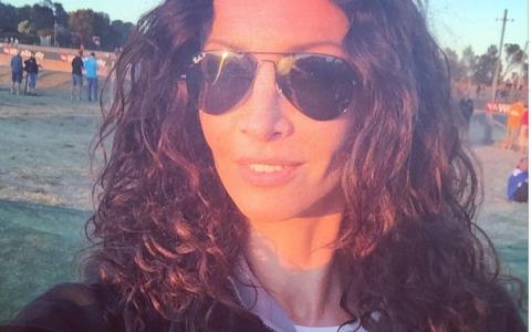 Mihaela Radulescu, cea mai frumoasa declaratie de dragoste. Cum isi rasplateste iubitul in cele importante momente