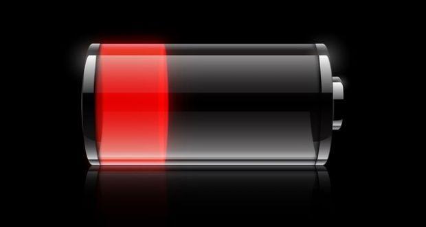 Trucul simplu prin care poti imbunatati mult bateria telefonului mobil