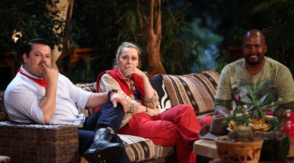 """Elena Lasconi, primele declaratii dupa ce a parasit show-ul """"Sunt celebru, scoate-ma de aici!"""""""