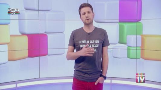 """Ultimii mohicani: """"Suntem intr-un reality show continuu"""""""