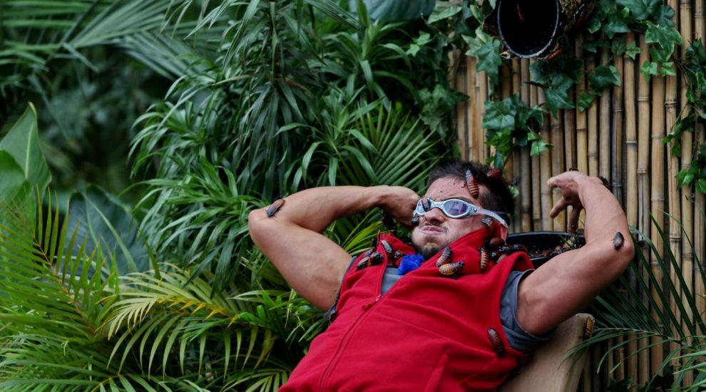 """Dorian Popa a recunoscut: """"Nu ma pot opri!"""". Ce face vedeta la doar cateva zile de la intoarcerea din jungla africana"""