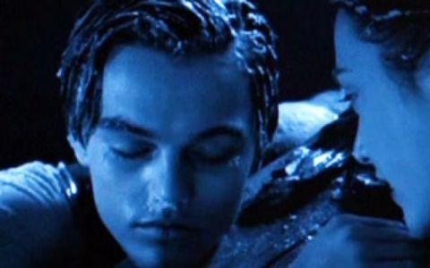 Titanic ar fi putut sa aiba un alt final: Ideea lui James Cameron pentru a incheia cel mai emotionant film din istorie