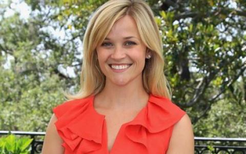 Fiica lui Reese Witherspoon s-a transformat intr-o domnisoara superba. Cat de bine seamana Ava cu mama sa: FOTO