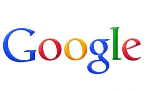 Schimbarea celor de la Google nu a fost observata de nimeni! Tu iti dai seama care e diferenta?