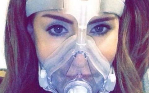 A refuzat un transplant, ca sa-si indeplineasca ultimele dorinte. Ce vrea sa faca o tanara de 22 de ani