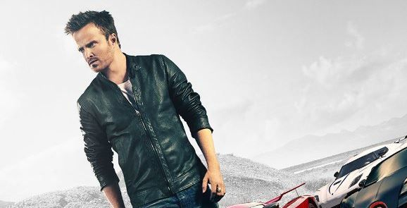 """Need for Speed"", filmul in care adrenalina atinge cote maxime, in curand la PROTV!"