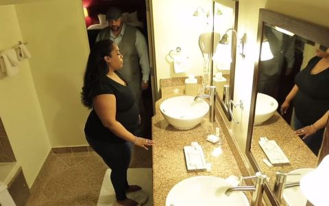 Un barbat a citit jurnalul secret al sotiei. Ce a aflat l-a determinat sa faca un gest incredibil - VIDEO