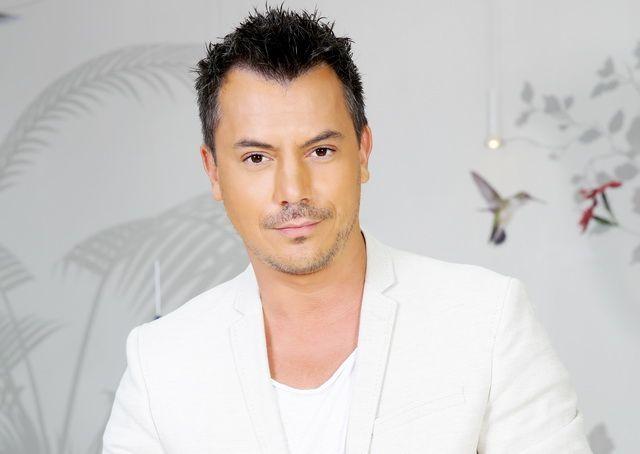 """Interviu Exclusiv cu Razvan Fodor: """"M-am nascut pregatit!"""". Ce declara vedeta despre noul proiect """"Vorbeste Lumea"""""""