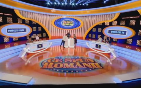 100 de romani au fost rugati sa numeasca un instrument dintr-o orchestra simfonica. Care a fost cel mai popular raspuns