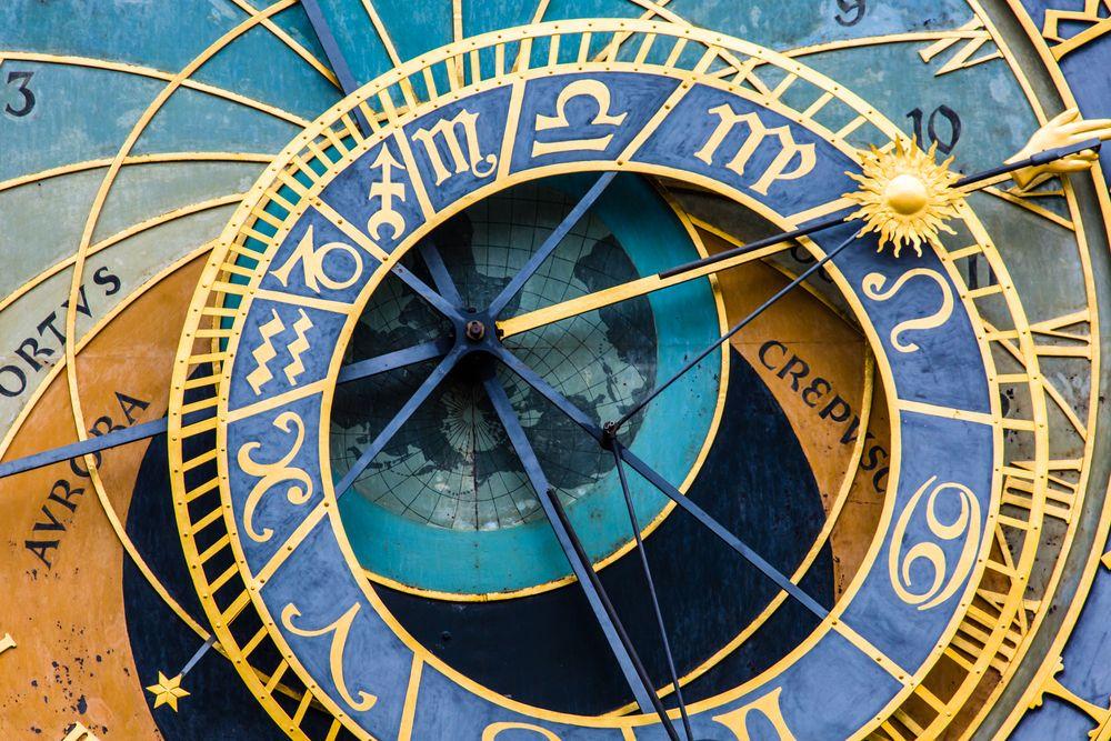 Ce vicii ai in functie de zodia in care te-ai nascut