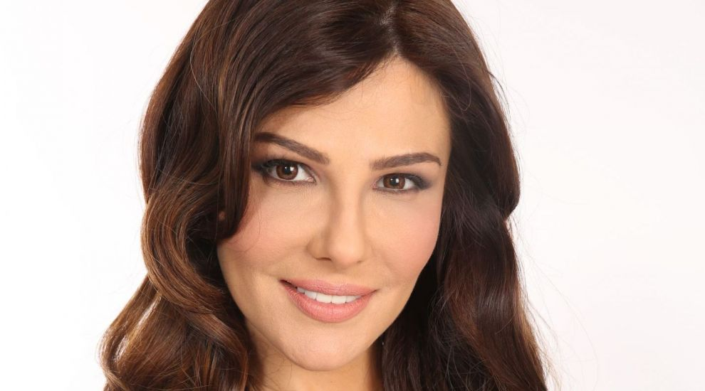Amalia Enache vorbeste despre rezistenta, sambata, la Ce se intampla, doctore?