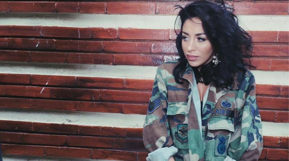 """Ruby si Pacha Man lanseaza videoclipul piesei """"Baiat de bani gata"""", de pe coloana sonora a filmului """"Lumea e a mea"""""""