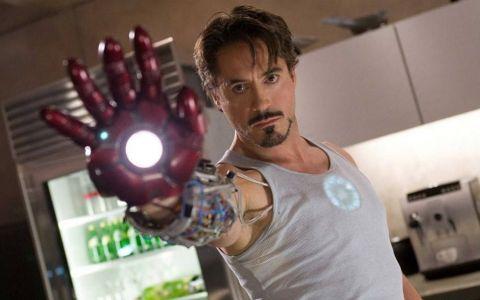 Lista de cuceriri a lui Robert Downey Jr. Cu ce femei celebre s-a iubit cel mai bine platit actor din lume