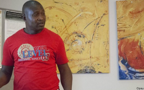 Un profesor nigerian a gasit raspunsul la o problema de matematica veche de 150 de ani. Premiul, 1 milion de dolari