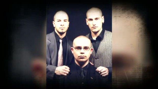 Secrete BUG Mafia: Cum a decurs prima intalnire si ce meserii ar fi avut Tataee, Uzzi si Caddy daca nu se apucau de rap