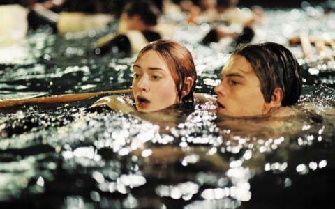 Iti amintesti de fetita care a dansat cu Leonardo DiCaprio in Titanic? Cum arata la 20 ani de la premiera filmului