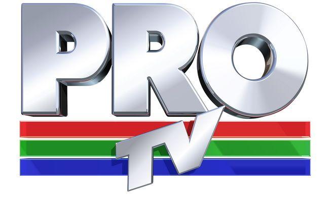 Si in 2015, PRO TV a fost prima alegere a telespectatorilor!