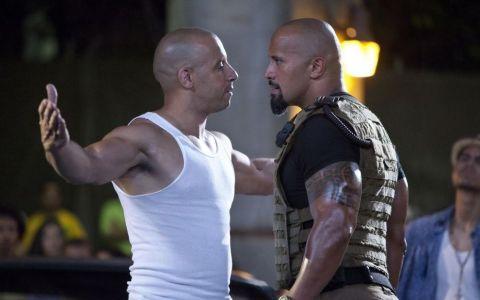 Adevarul despre corpul lui Vin Diesel. Cum arata ACUM starul din  Fast  Furious