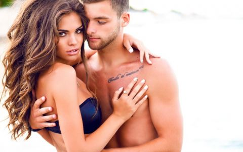 Cum iti  inseli  partenerul fara sa iti dai seama. 5 situatii in care nu esti corecta cu persoana iubita