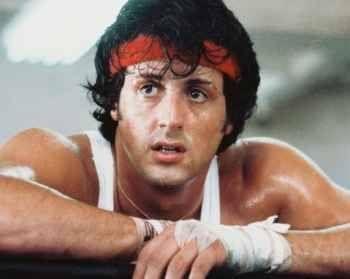 Sylvester Stallone, eclipsat de femeile din viata lui. Vezi cat de bine arata sotia si fiicele actorului