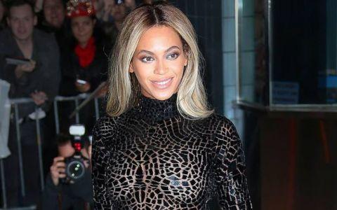 10 lucruri obscen de scumpe pe care le detine Beyonce