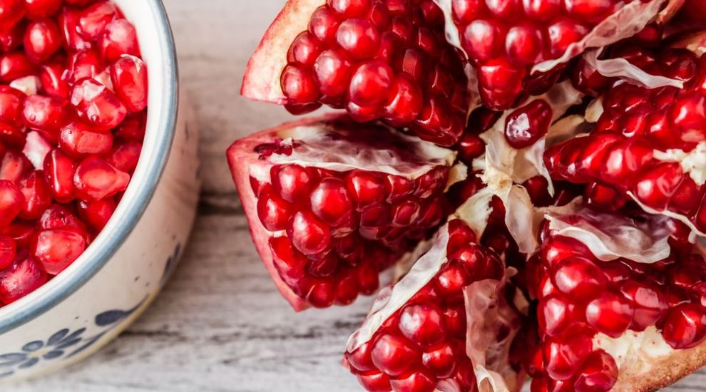 5 fructe si legume pe care le-ai mancat gresit pana acum
