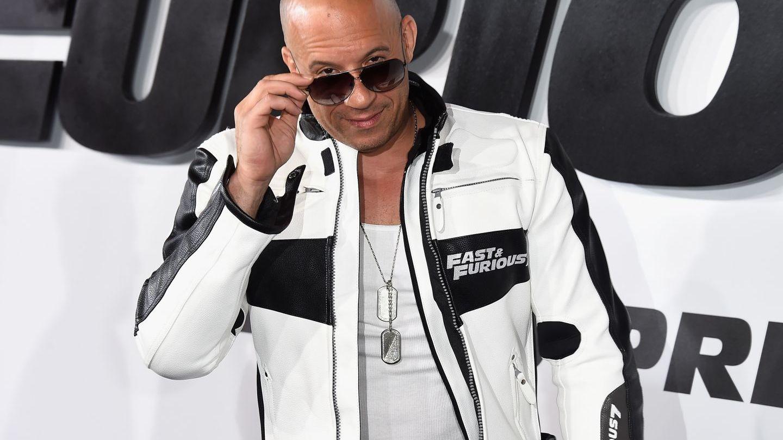 Unul dintre cele mai asteptate filme. Vezi ce a anuntat Vin Diesel in legatura cu seria Fast  Furious
